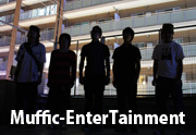Muffic-EnterTainment